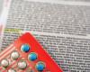 Розроблено зміни до Порядку ведення Державного реєстру лікарських засобів