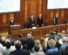 Три місяці на реформу системи охорони здоров'я: відбулася Колегія МОЗ України