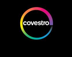 Підрозділ Bayer MaterialScience перейменовано у COVESTRO