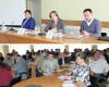 Застосування РРО спрощенцями: підприємці обговорили план «Б»