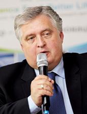 Мировой суд беляевского района