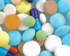 Впреддверии тендеров:анализ номенклатуры препаратов