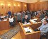 Народні депутати саботують реформу системи охорони здоров'я — Олександр Квіташвілі (оновлено)