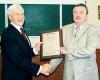 НФаУ отримав сертифікат ISO 9001: 2008 Головне завдання університету — якість освіти
