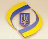 Упрощенцев волнует, как Министерство финансов Украины будет считать объем их дохода