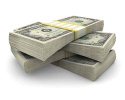 Выдачу справки оподтверждении оплаты товаров иуслуг засчет грантов Глобального фонда осуществляет МЗ Украины
