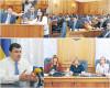 Реформа під загрозою зриву: профільний комітет незнайшов час розглянути урядові законопроекти