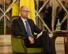 Прем'єр-міністр України доручив місцевій владі забезпечити відшкодування вартості препаратів для діабетиків