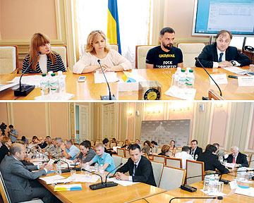 Лікування соціально небезпечних хвороб: чи виконає Україна зобов'язання перед Глобальним фондом