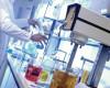 Доопрацьовано проект змін до розмірів квот на відвантаження спирту етилового для виробництва ліків