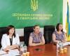 Держлікслужба України презентувала громадськості проект Ліцензійних умов