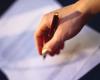 Затверджено форму та зміст ліцензії напровадження господарської діяльності, яка підлягає ліцензуванню