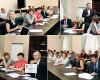 Державно-приватне партнерство у сфері охорони здоров'я: перші кроки на шляху впровадження