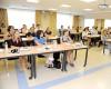 Актуальні питання податкових перевірок фармацевтичних представництв
