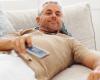 Сюрприз: сидячий образ жизни невредит вашей диете