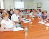 Проект новых Лицензионных условий презентовали в Гослекслужбе Украины