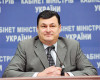 Парламент не должен затягивать с рассмотрением реформаторских законопроектов: Александр Квиташвили