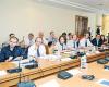 Міжнародні організації готові до співпраці з МОЗ України