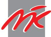 Медичний центр «М.Т.К.»
