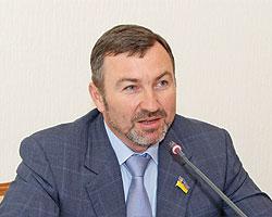 Андрій Шипко: міністр охорони здоров'я вичерпав кредит довіри