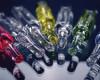 Спирт етиловий: нові розміри квот найого відвантаження досі не затверджено