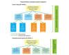 Реформа системи охорони здоров'я—чим відрізняються запропоновані законопроекти