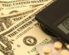 Інформація про лікарські засоби, які закуповуються через міжнародні організації, вноситиметься доРеєстру
