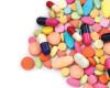 Виконання цільових програм з охорони здоров'я: визначено окремі організаційні питання