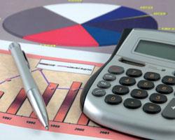 Урядом затверджено формулу розподілу обсягу медичної субвенції