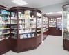 Ліцензування на фармацевтичному ринку зупинене