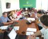 Проект Ліцензійних умов опрацьовано робочою групою з питань оптової та роздрібної торгівлі лікарськими засобами