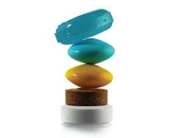 Призупинка виробництва та реалізації ліків за рішенням суду: нагромадське обговорення винесено законопроект