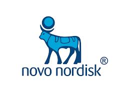 «Novo Nordisk» планирует инвестировать 2млрд дол. США вновые производственные мощности