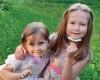 Старшие сестры склонны к полноте больше младших