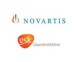 «Novartis» приобрела у компании «GlaxoSmithKline» права напрепарат офатумумаб