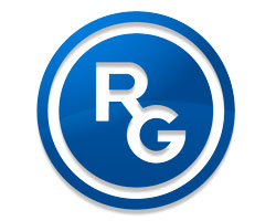 «Gedeon Richter» и«Palatin» прекратили сотрудничество посовместной разработке бремеланотида