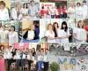 Аптечна професійна асоціація України вітає фармацевтичних працівників зпрофесійним святом