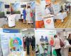 «Людина та ліки» — Україна 2015: актуально, сучасно та ефективно!