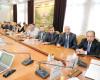 ДФСУ налагоджує партнерські відносини звітчизняними підприємцями