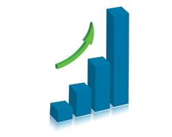 Прогноз: объем фармацевтического рынка Индии превысит 40 млрддол. к2020 г.