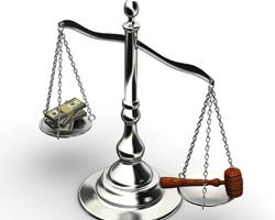 Реорганізацію Держсанепідслужби може бути відмінено судом