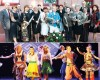 Київщина фармацевтична:відзначено кращих працівників галузі