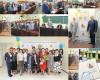 Харьков отмечает День фармацевтического работника  и210-летие фармацевтического образования вУкраине