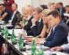 У Києві створена платформа для комунікації між представниками громадськості та влади