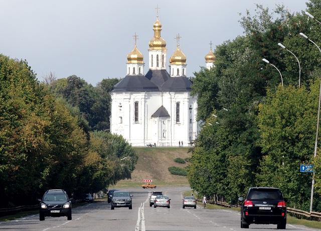 Свято фаху наЧернігівщині