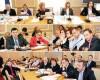 Автономізація медичних закладів:профільний комітет непідтримав жодного законопроекту