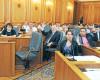 Автономізація медичних закладів неначасі: профільний комітет вкотре неприйняв рішення