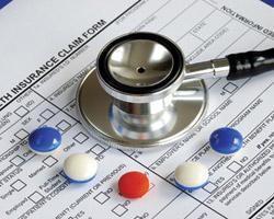 Національний перелік препаратів: розроблено нову редакцію положення