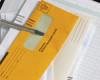 Раскрыты первые предложения участников конкурсных торгов МЗ Украины