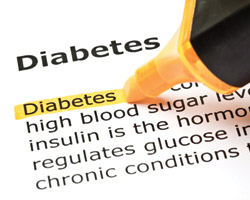 saharniy-diabet-2-tipa-preparati-vibora